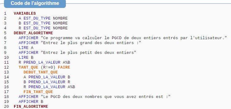 comptabilite-cours-exercices-corriges.pdf